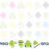 [Coming Soon] Android Development & How you can leverage on it