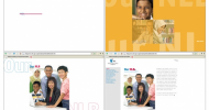 e-Annual Report for National Library Board 06/07
